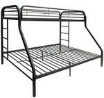 Acme Furniture 02053BK