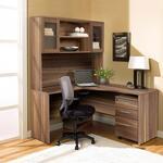 Unique Furniture 1C100002LWL