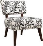 Acme Furniture 59392
