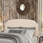 Hillsdale Furniture 2036HFQRL