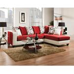 Flash Furniture RS412410SECGG