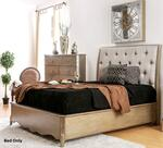 Furniture of America CM7432EKBED