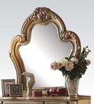 Acme Furniture 23164