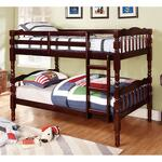 Furniture of America CMBK606EXBED