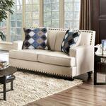 Furniture of America SM6303LV