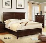Furniture of America CM7113CHCKBED