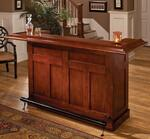 Hillsdale Furniture 62578ACHE