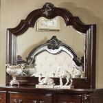 Furniture of America CM7267M
