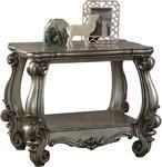 Acme Furniture 86822