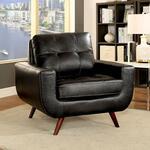 Furniture of America CM6505CH