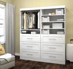 Bestar Furniture 2685617