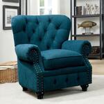 Furniture of America CM6269TLCH
