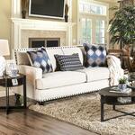 Furniture of America SM6303SF