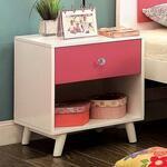 Furniture of America CM7850PKN