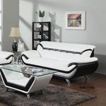 Acme Furniture 51155