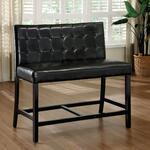 Furniture of America CM3427PCT2PK