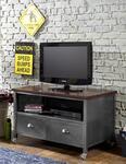 Hillsdale Furniture 1265790R