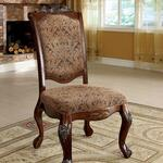 Furniture of America CM3103SC2PK