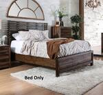 Furniture of America CM7576EKBED
