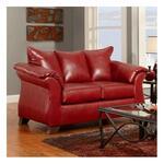 Chelsea Home Furniture 196702SR