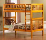 Atlantic Furniture AB56107