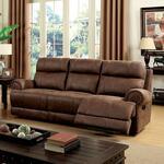 Furniture of America CM6281SF