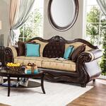 Furniture of America SM6308SF