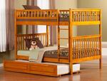 Atlantic Furniture AB56537