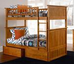 Atlantic Furniture AB59117