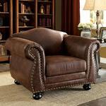 Furniture of America CM6194CH
