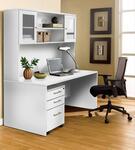 Unique Furniture 1C100007MWH