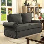 Furniture of America CM6376GYLV