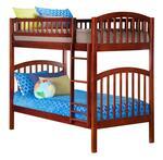 Atlantic Furniture AB64104