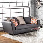 Furniture of America SM6202SF