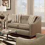 Chelsea Home Furniture 475440LSP