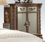 Acme Furniture 23006