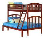 Atlantic Furniture AB64204