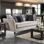 Furniture of America SM2661SF