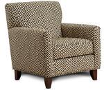 Chelsea Home Furniture FS702KM