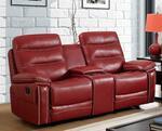 Furniture of America CM6560RDLV