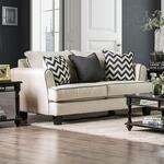 Furniture of America SM1278LV