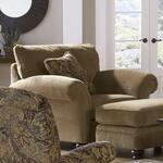 Jackson Furniture 442601
