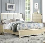 Acme Furniture 27127EK