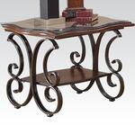 Acme Furniture 80762