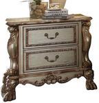Acme Furniture 23163