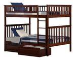 Atlantic Furniture AB56524