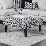 Furniture of America SM8232OT