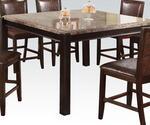 Acme Furniture 70765