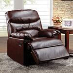 Acme Furniture 59066W
