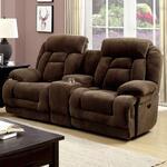 Furniture of America CM6010LVPM